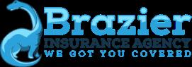 Brazier Insurance